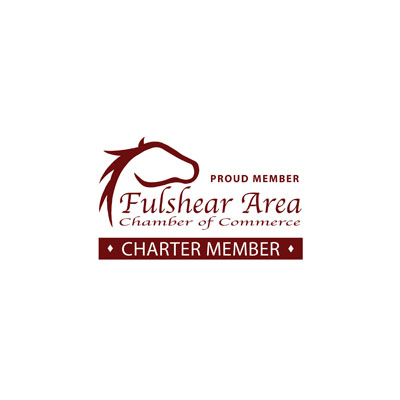 fulshear insurance chamber of commerce